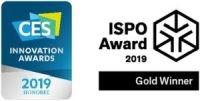 ISPO Award 2019 I-Thermic Odlo