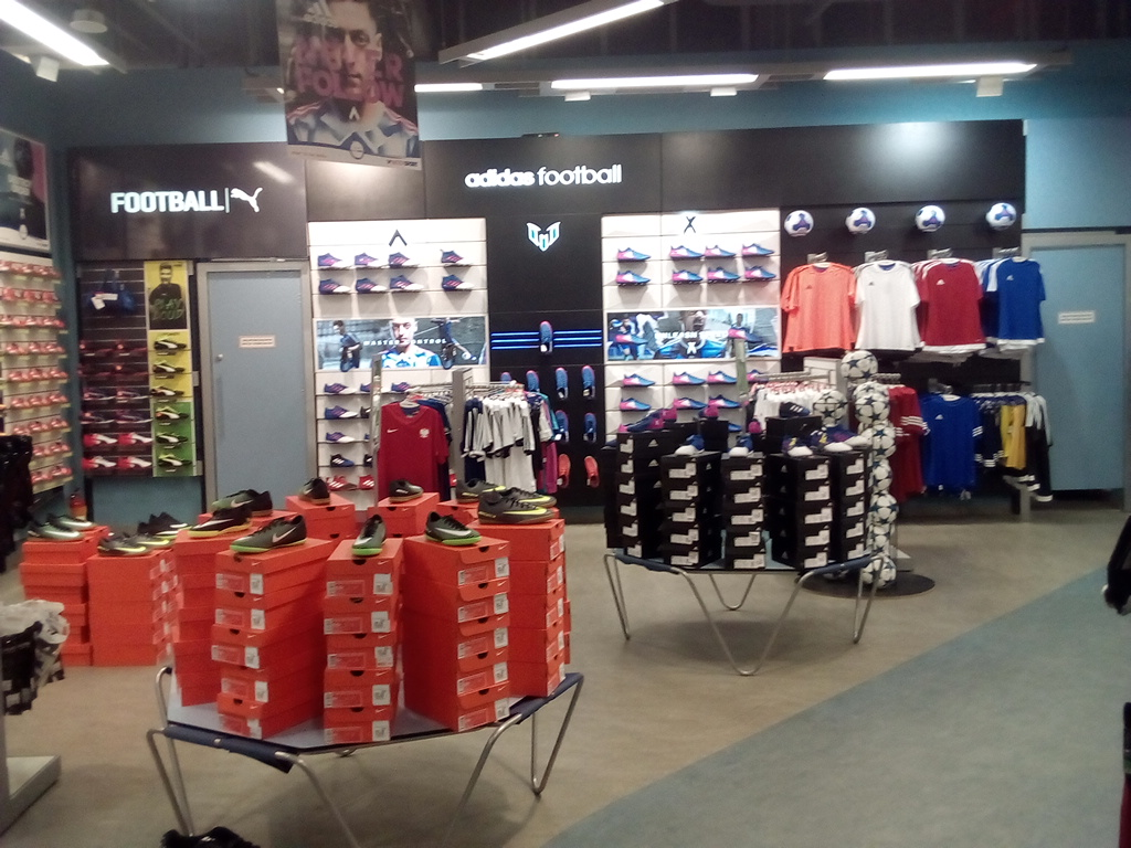 محول المادية متى Adidas Galeria Sloneczna Sjvbca Org