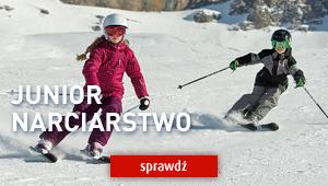 34249dec29741 Intersport.pl Problemy z SEO, wskazówki dotyczące ruchu i optymalizacji,  zwiększają ranking Twojej strony