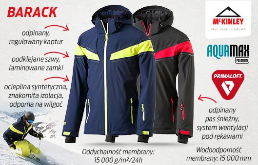 f526d16d33b1e Odzież narciarska - Narciarstwo - SPORTY INTERSPORT Polska S.A.