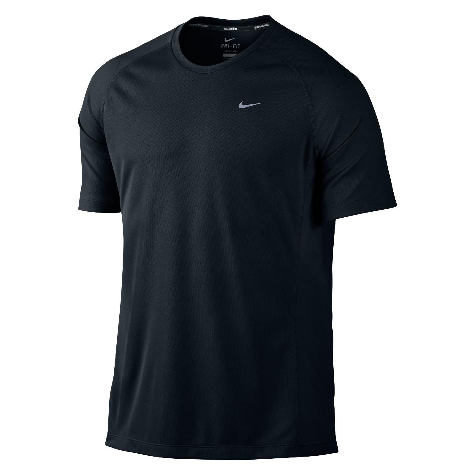 Koszulka Nike Miler 519698