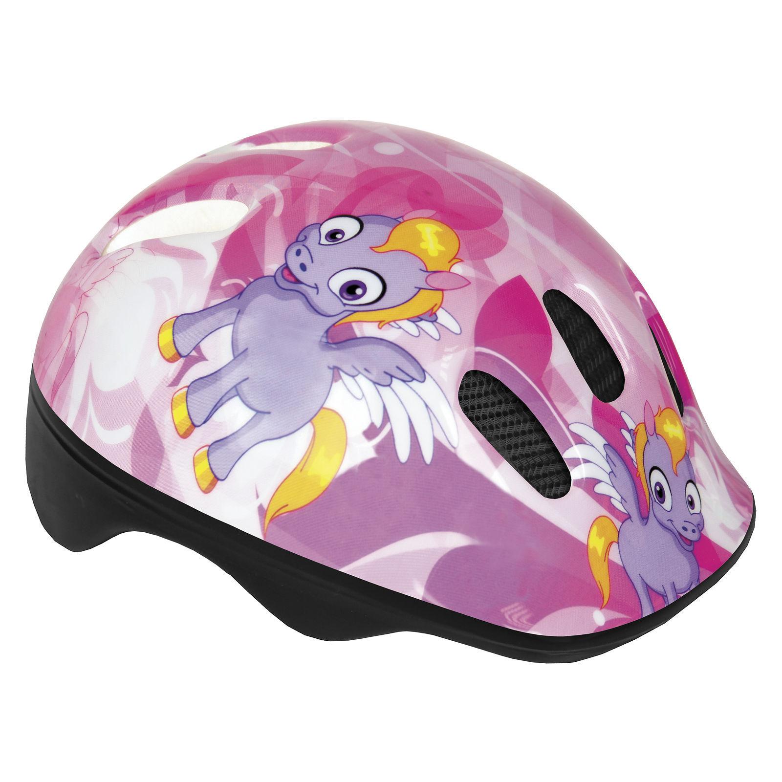 Kask Spokey Pony 82078