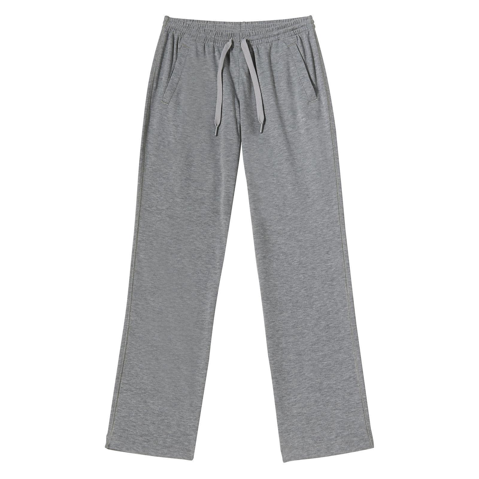 Spodnie adidas prime W F49408