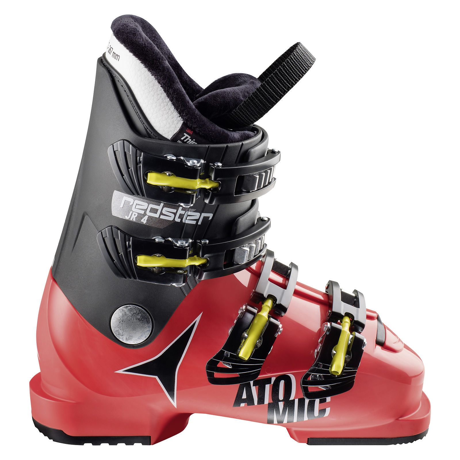 Buty Atomic Redster Jr 4 AE5010880