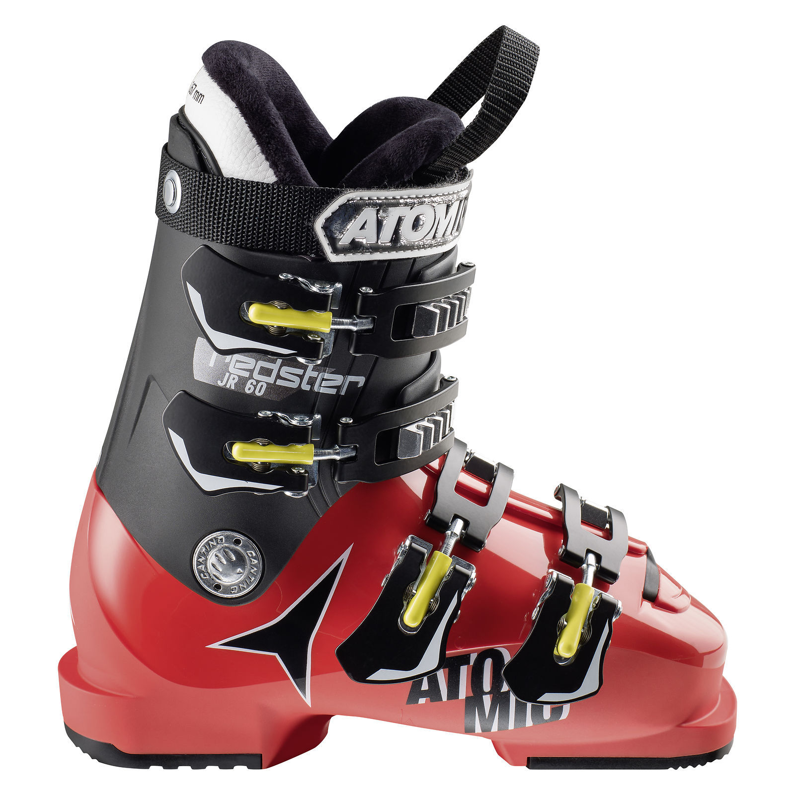 Buty Atomic Redster Jr 60 AE5010900