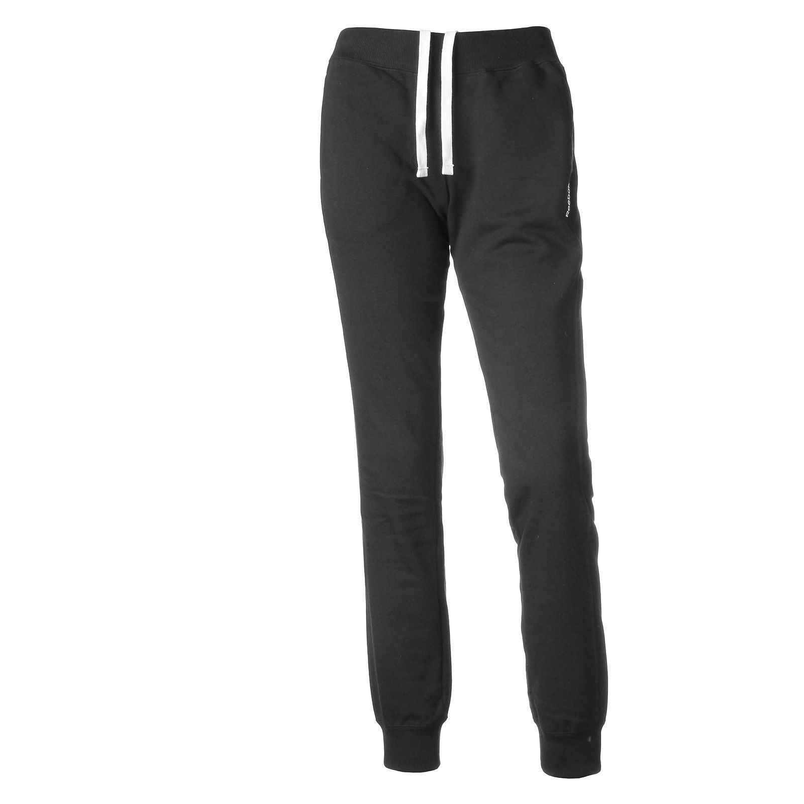Spodnie Reebok Elements Cuffed W AA4545