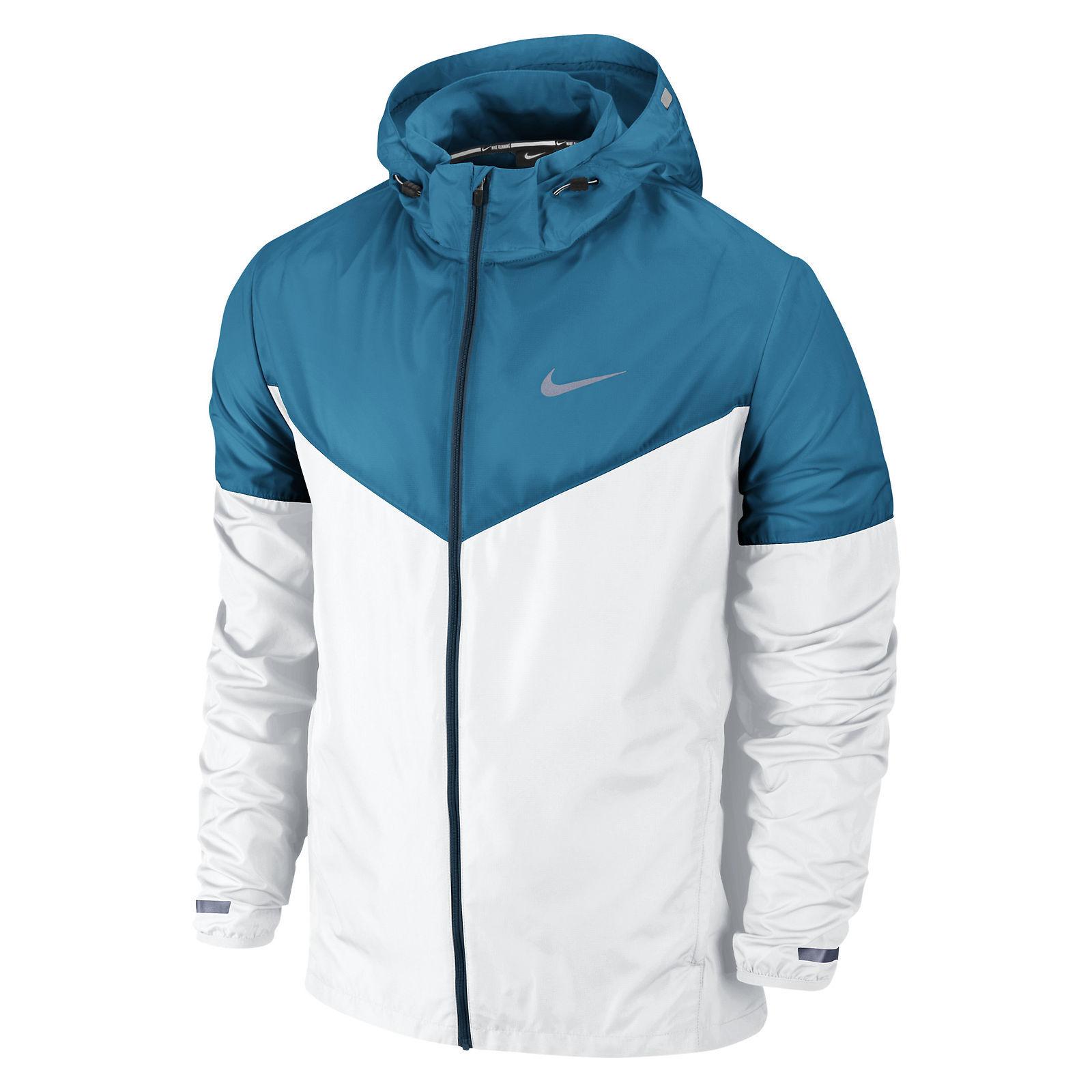 Kurtka Nike Vapor Jacket 619955