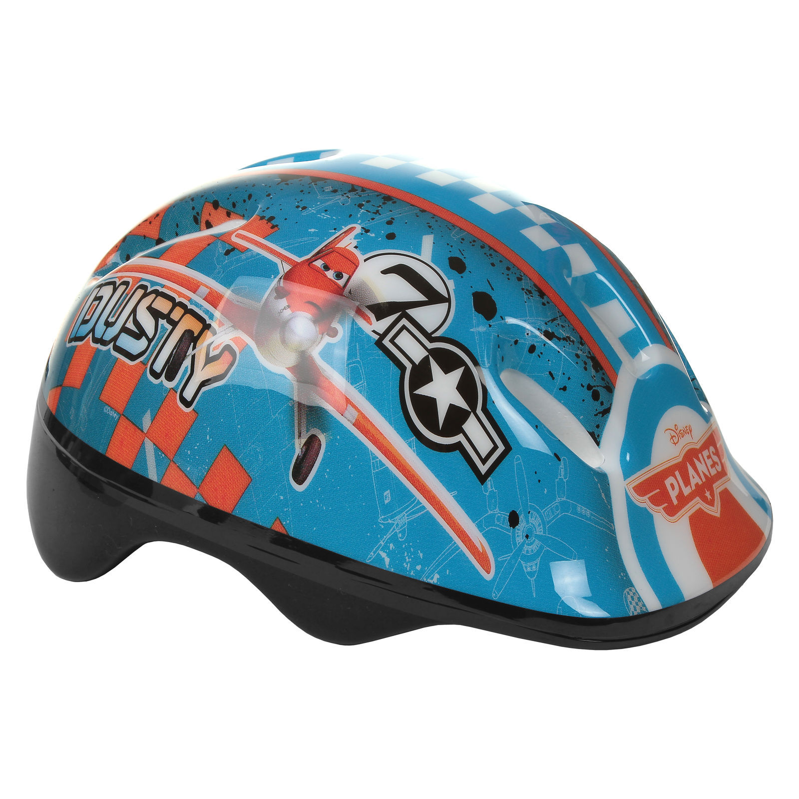 Kask Vision Planes
