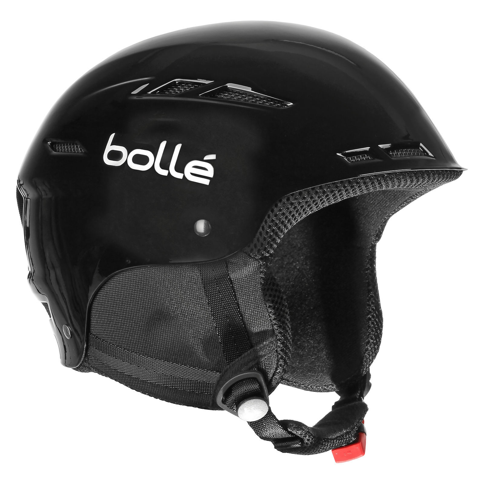 Kask Bolle Inter