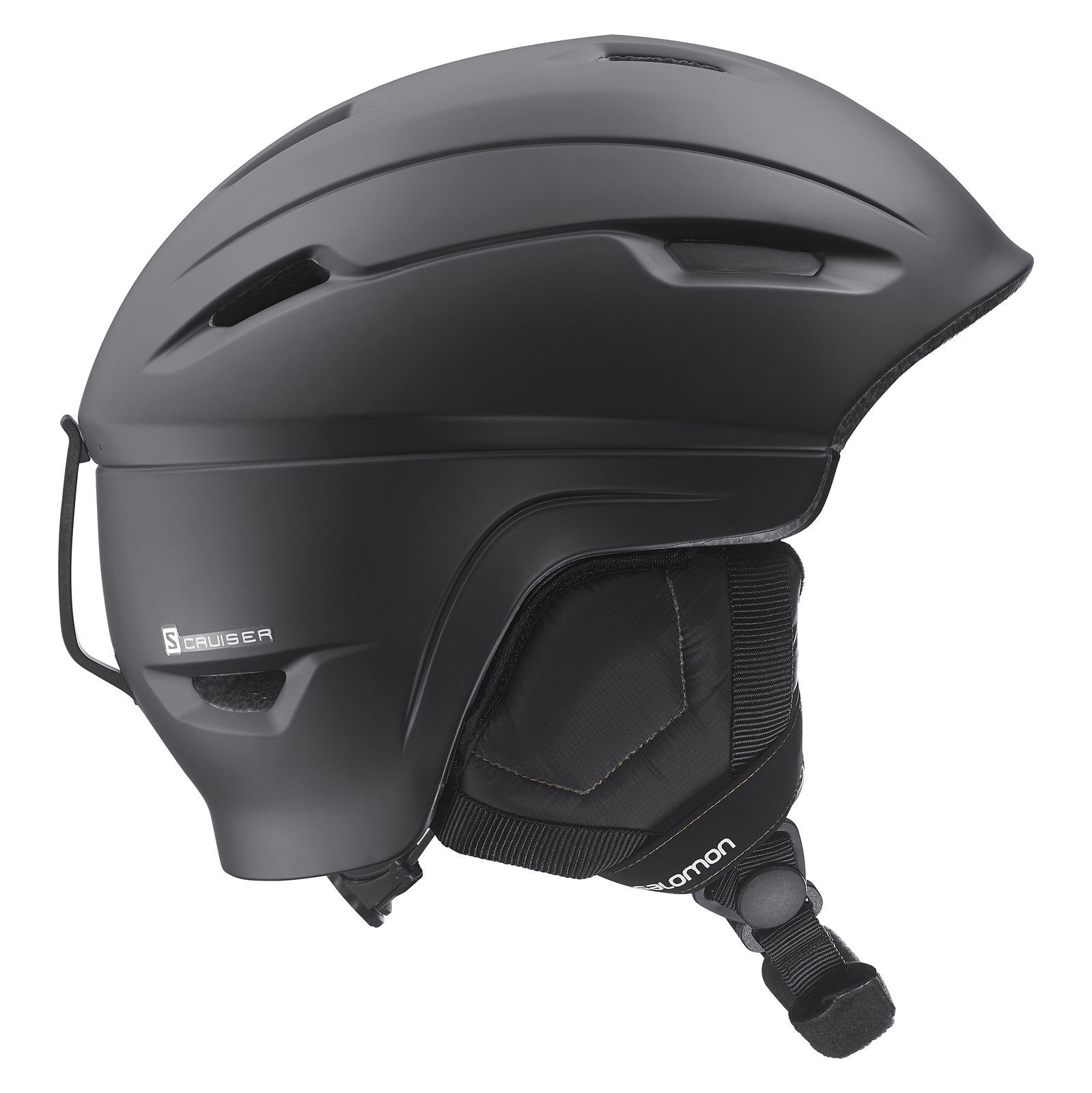 Kask Salomon Cruiser 4D 377745