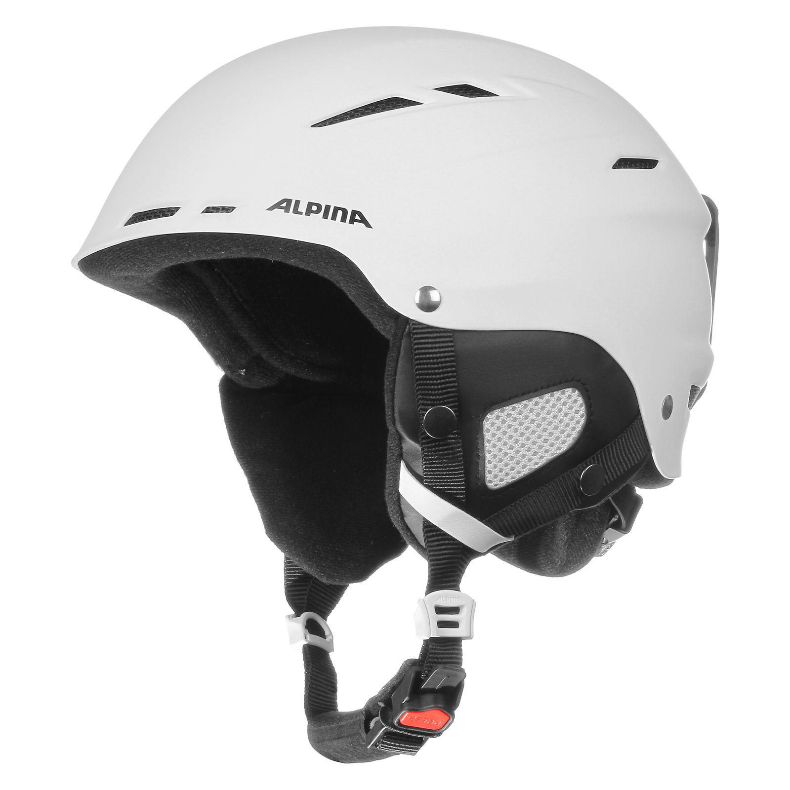 Kask Alpina Biom 9059210