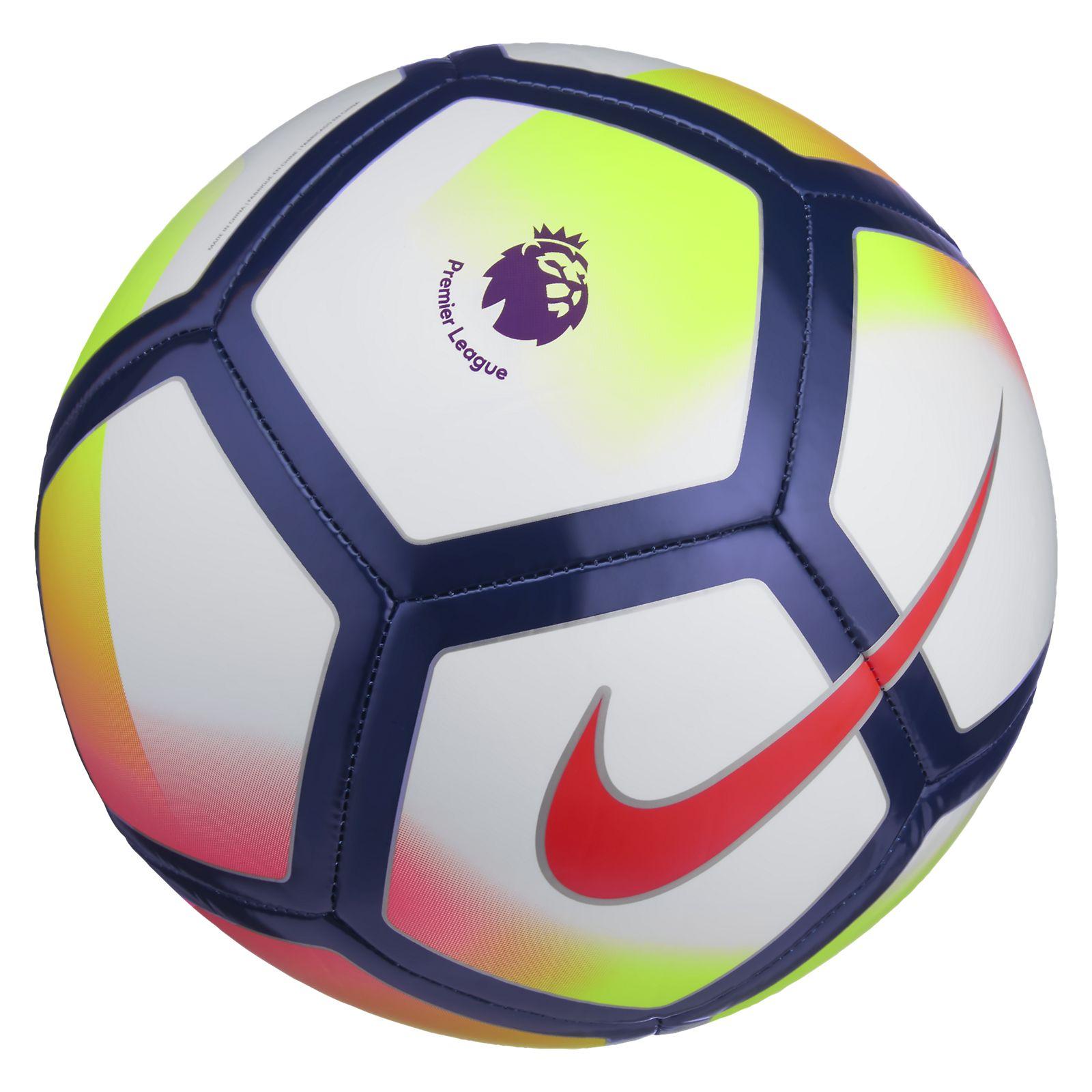 Piłka Nike Pitch Premier League SC3137