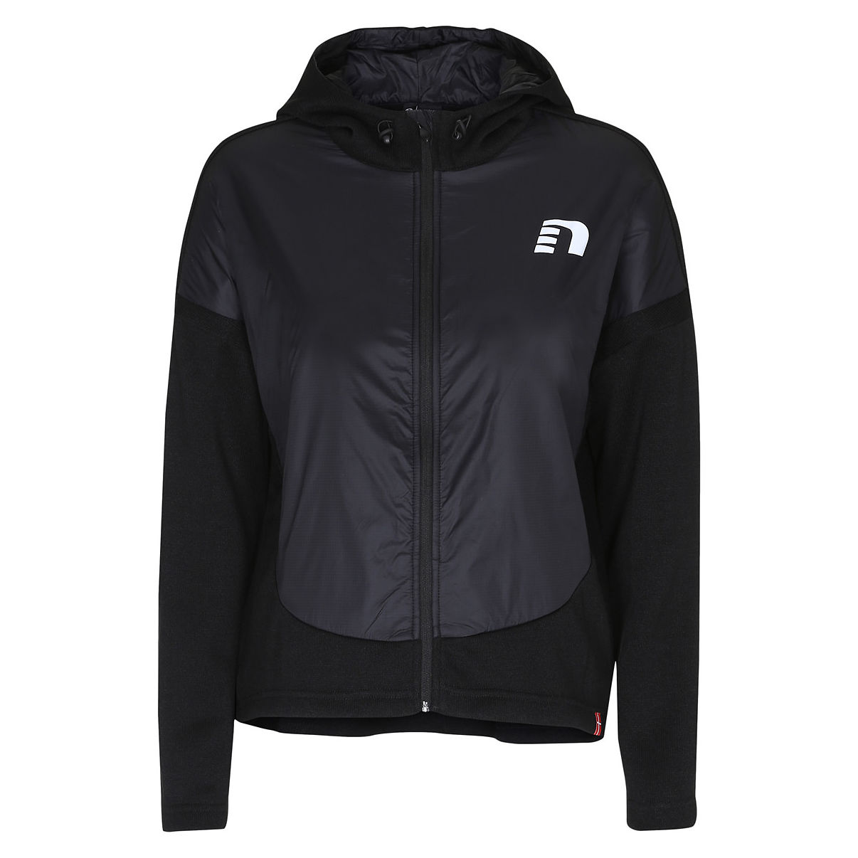 Kurtka Newline Imotion Tech Fleece W 70245
