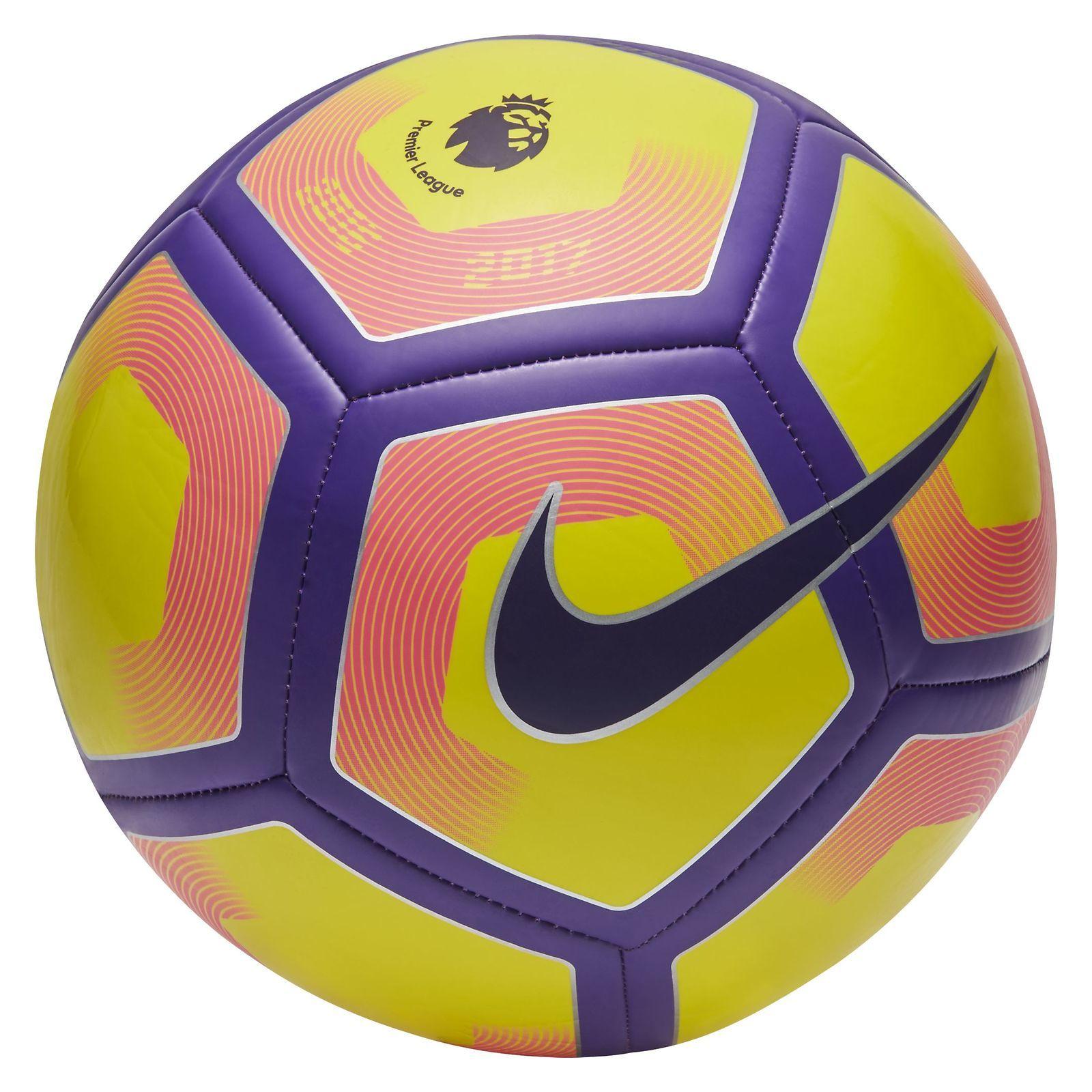 Piłka Nike Pitch Premier League SC2994