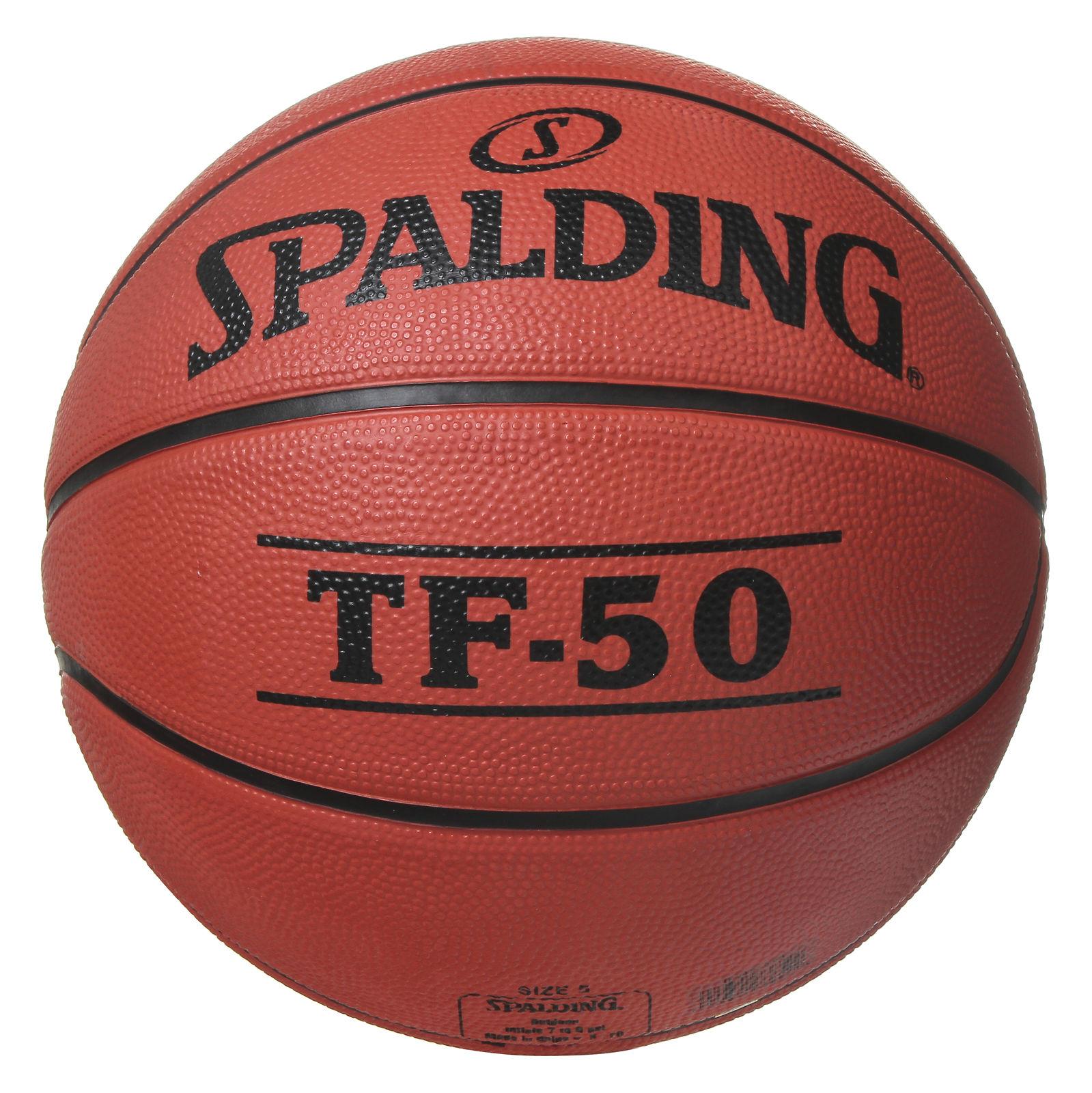 Piłka Spalding TF50