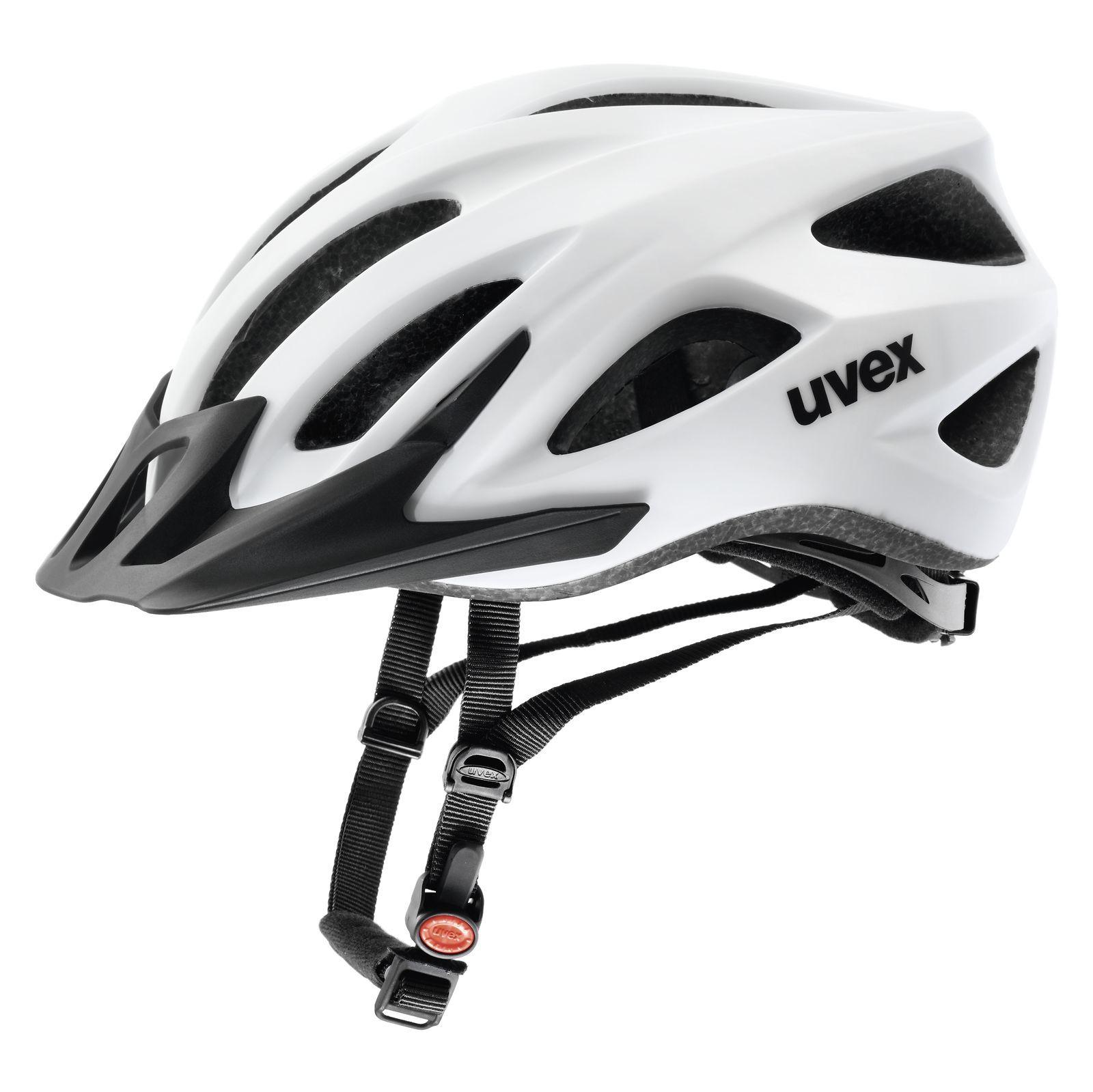 Kask Uvex Viva 2 410104