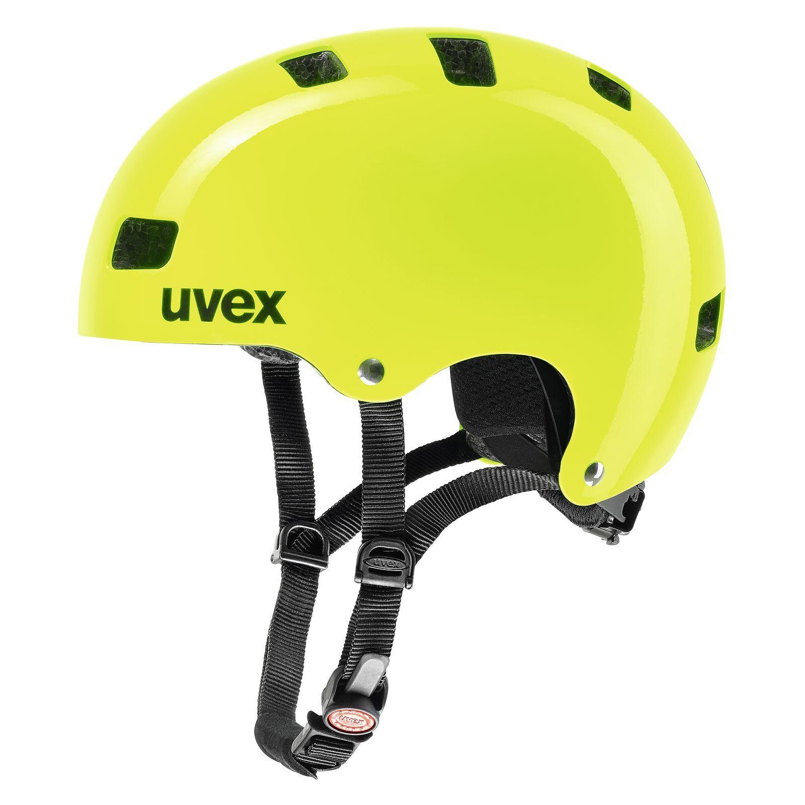 Kask Uvex Htmt 5 410306