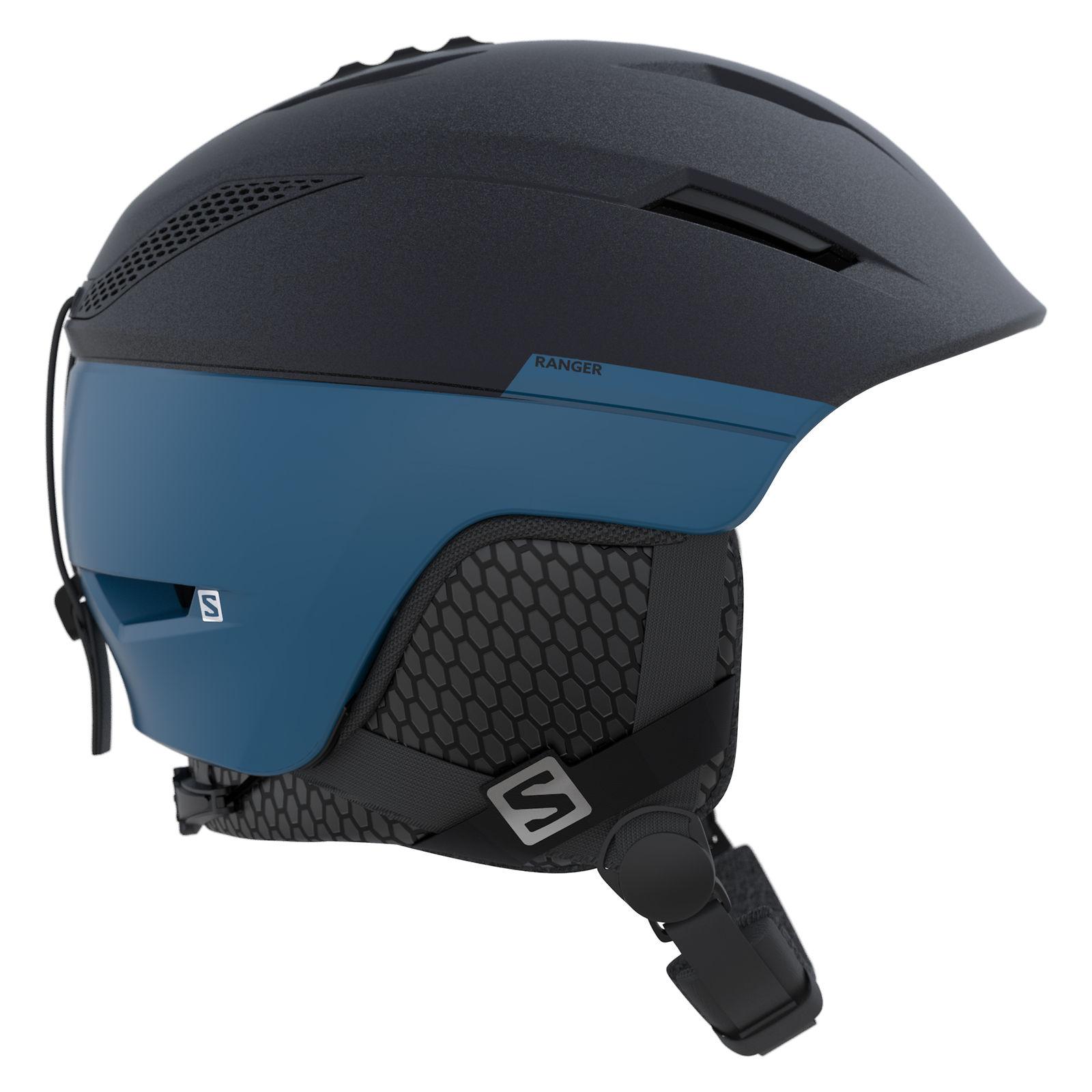 Kask Salomon Ranger 2 399129