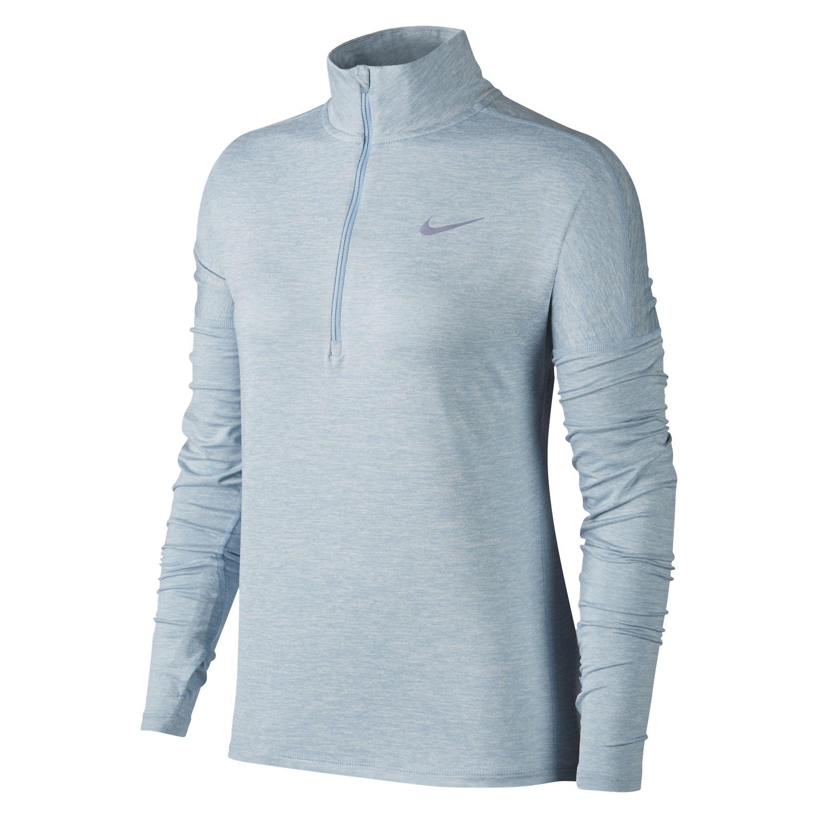 Bluza Nike Elmnt W 855517