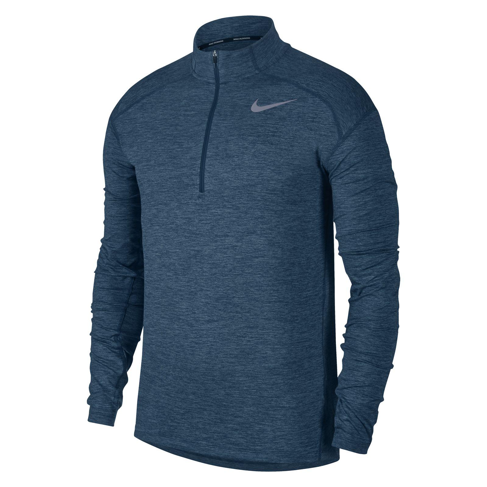 Bluza Nike Element 857820
