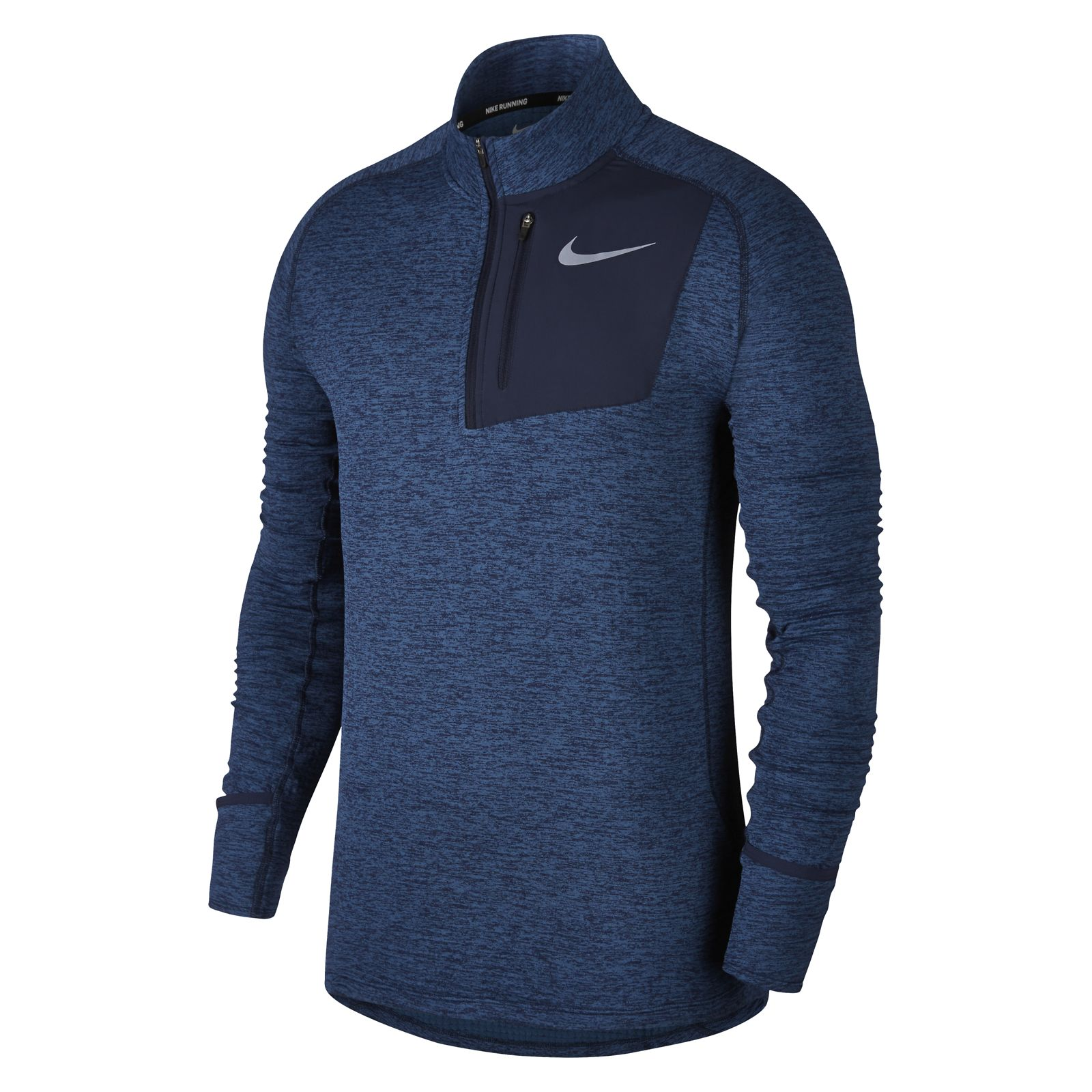 Bluza Nike Therma Sphere Element 857829