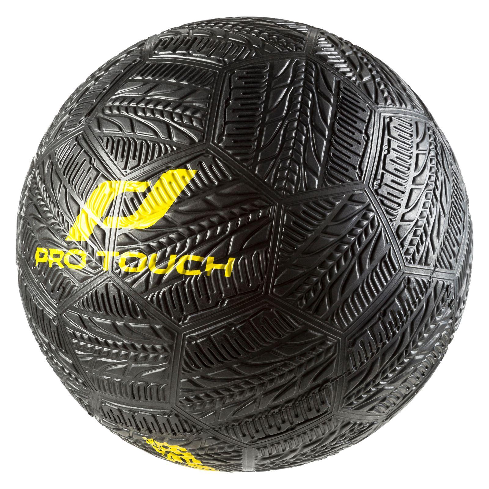 Piłka ProTouch Opona 239730