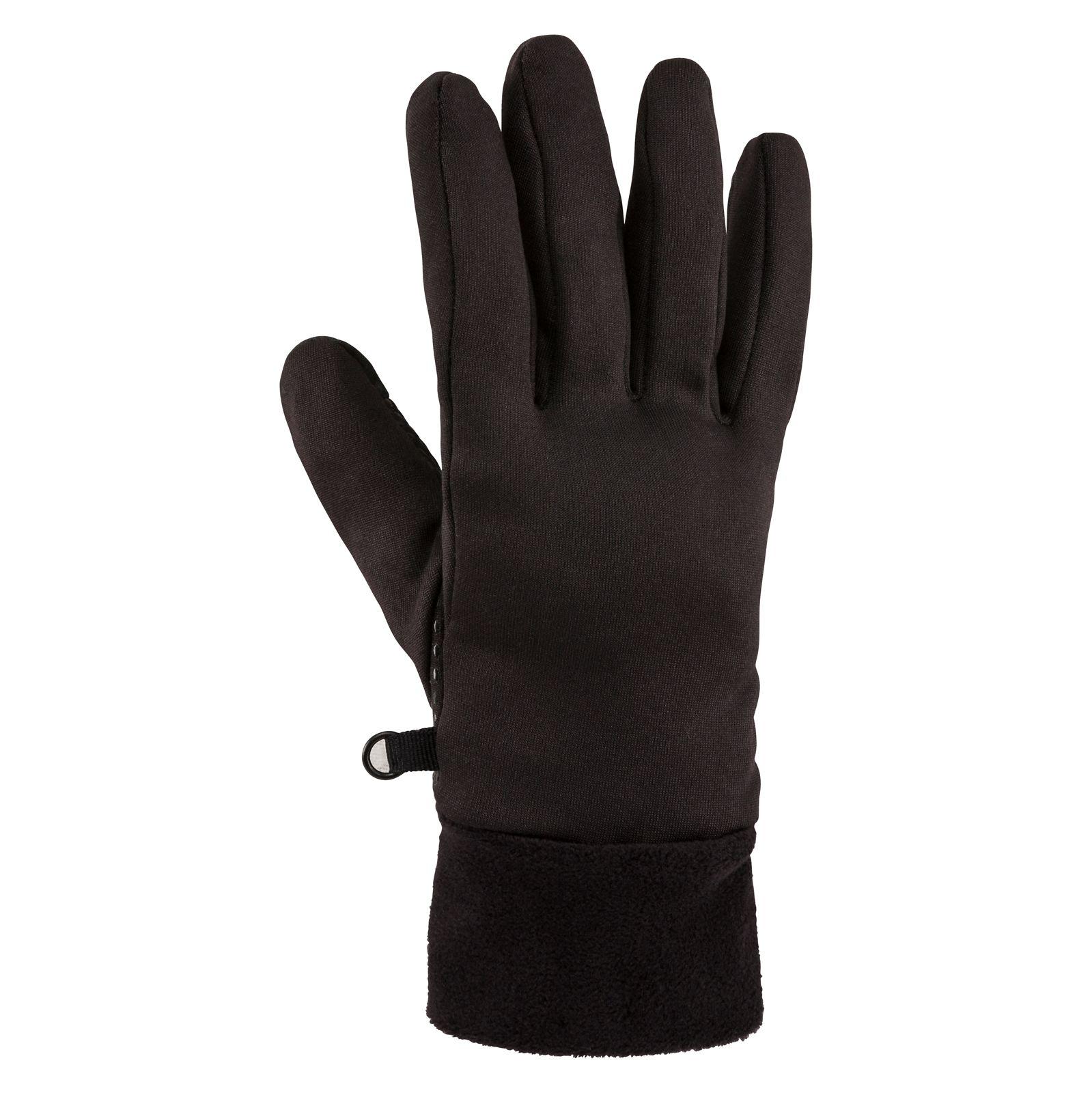 Rękawice McKinley Sigrid W 204237