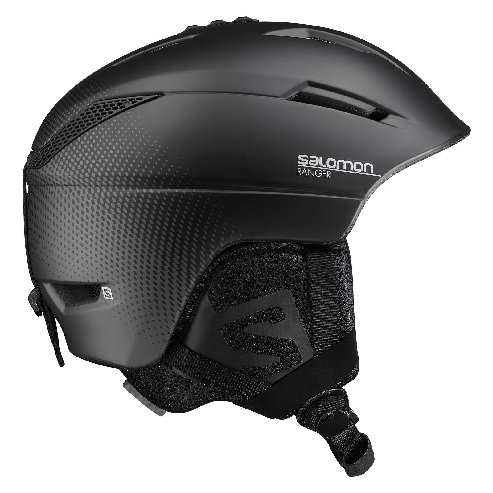 Kask Salomon Ranger 2 CD 407038
