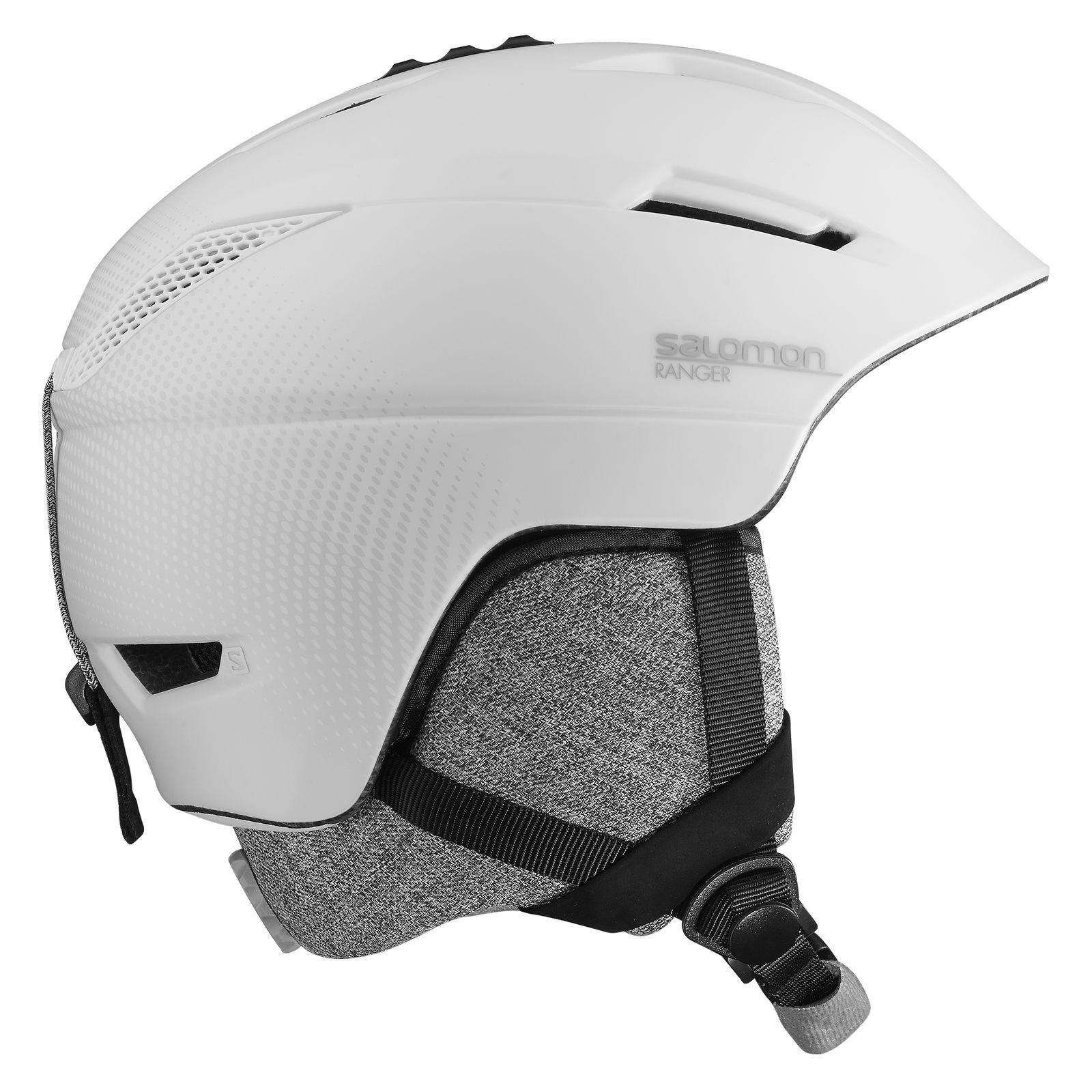 Kask Salomon Ranger 2 CD 407046