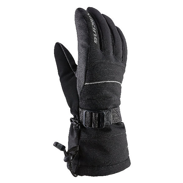Rękawice Viking Bormio M110204098