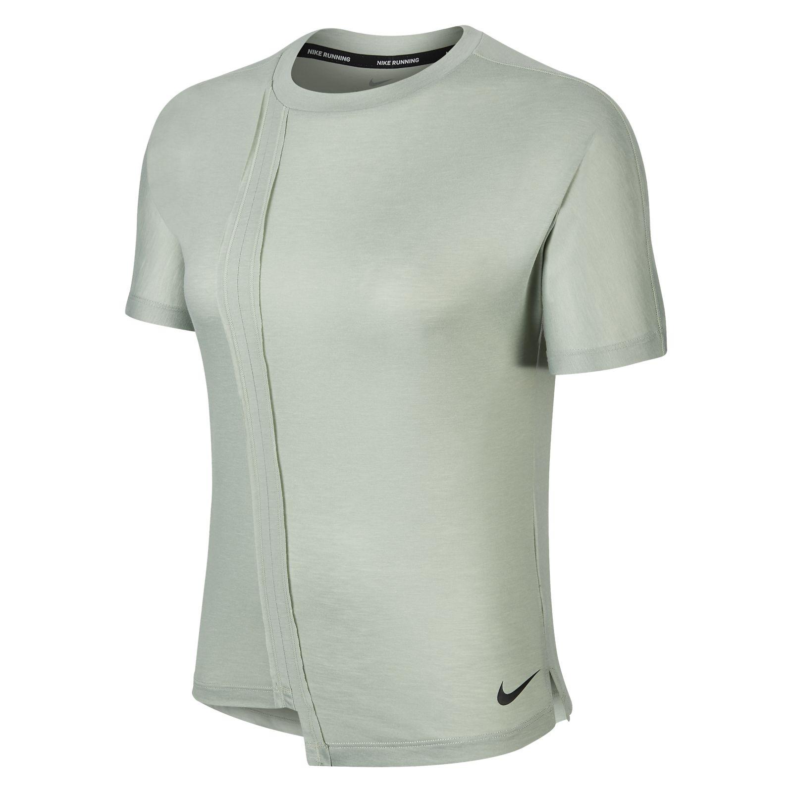 Koszulka damska do biegania Nike BV3167