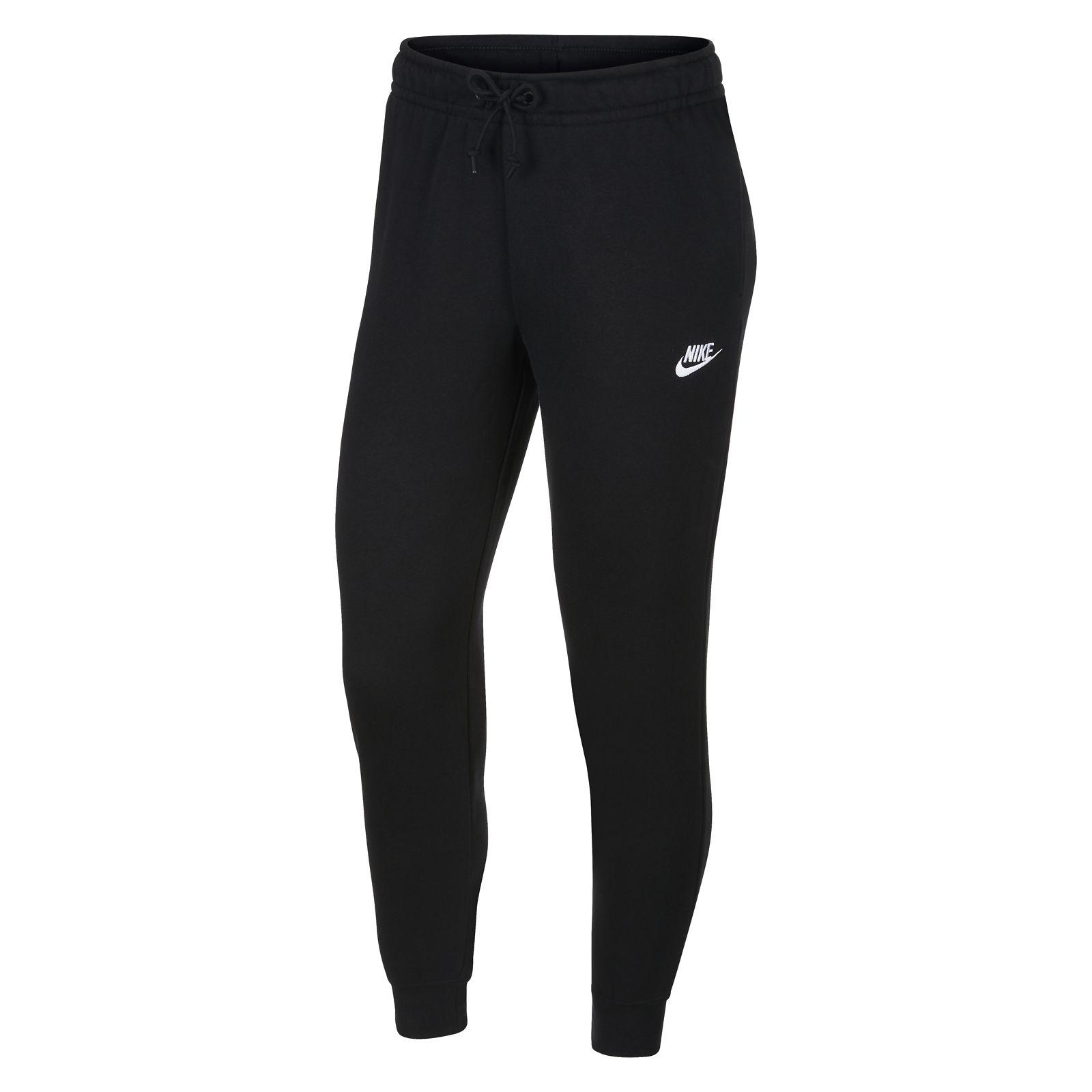Spodnie damskie Nike BV4095