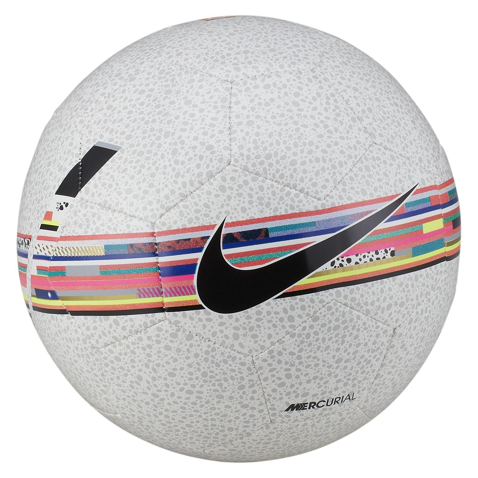 Piłka Nike CR7 Prestige SC3898