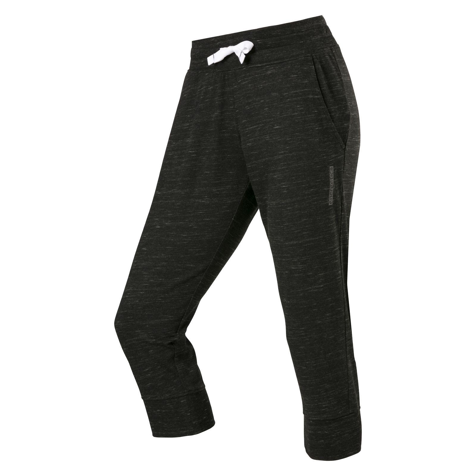 Spodnie Energetics Carolen 4 W 280910