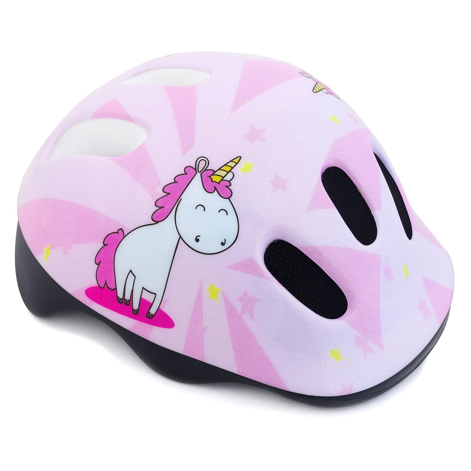 Kask Spokey Unicorn 924800