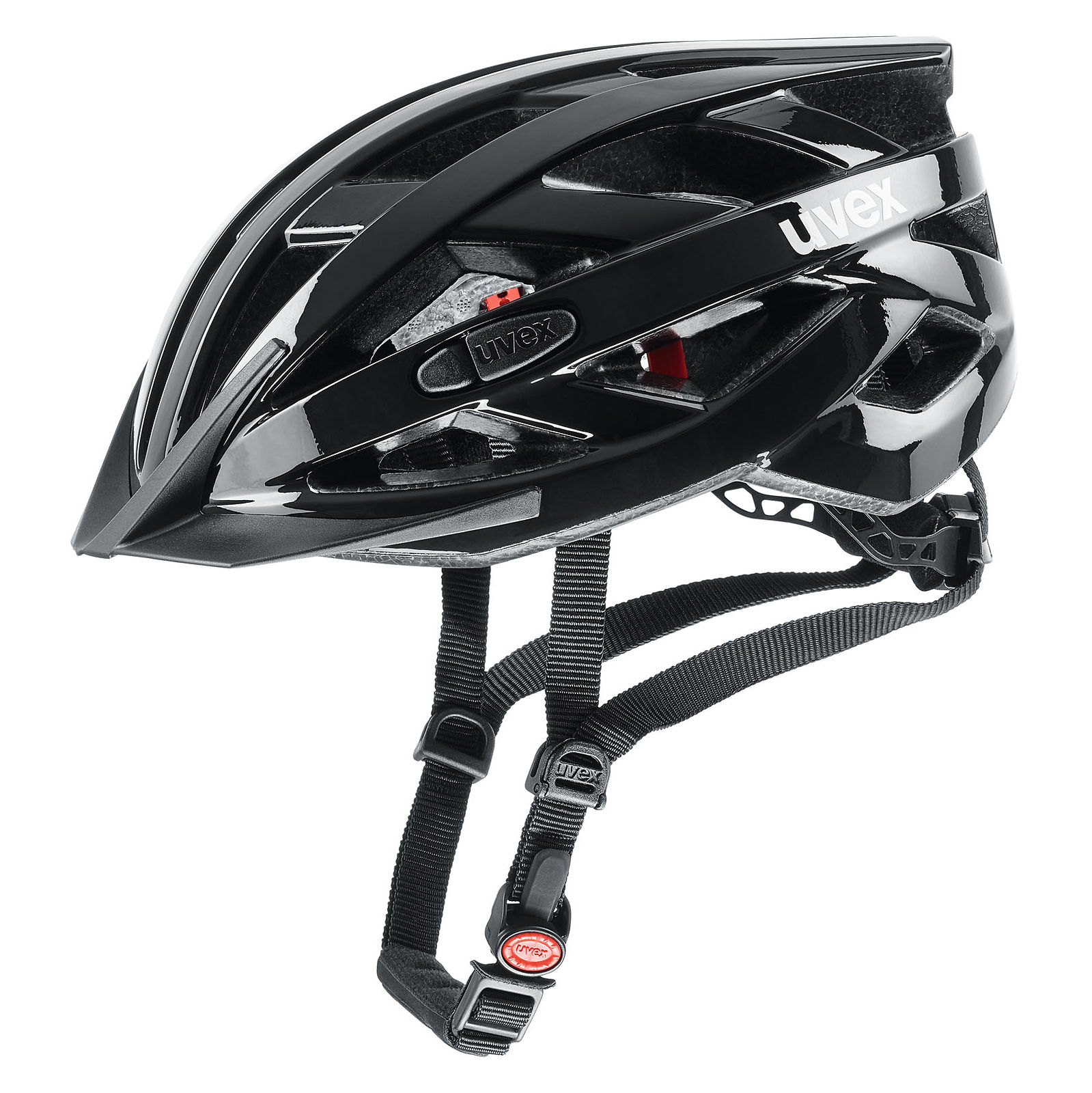 Kask Uvex I-Vo 3D 410429