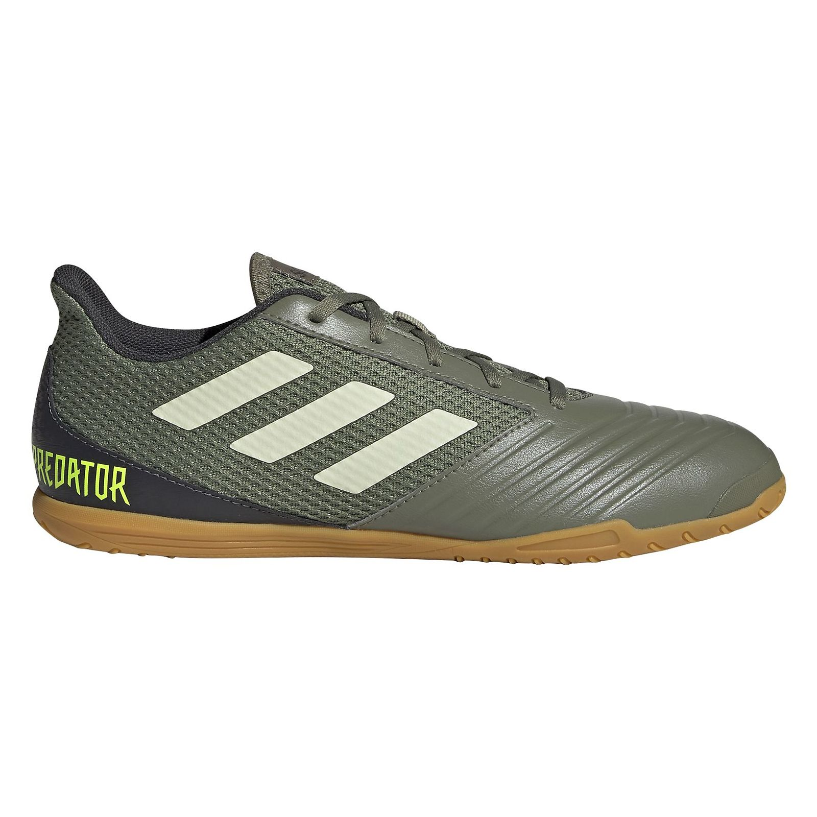 Buty piłkarskie halowe adidas Predator 19.4 IN EF8216