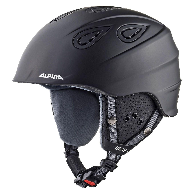 Kask Alpina Grap 2.0 W 9085213
