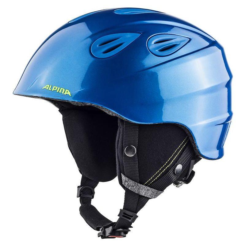 Kask Alpina Grap 2.0 Jr 9086215