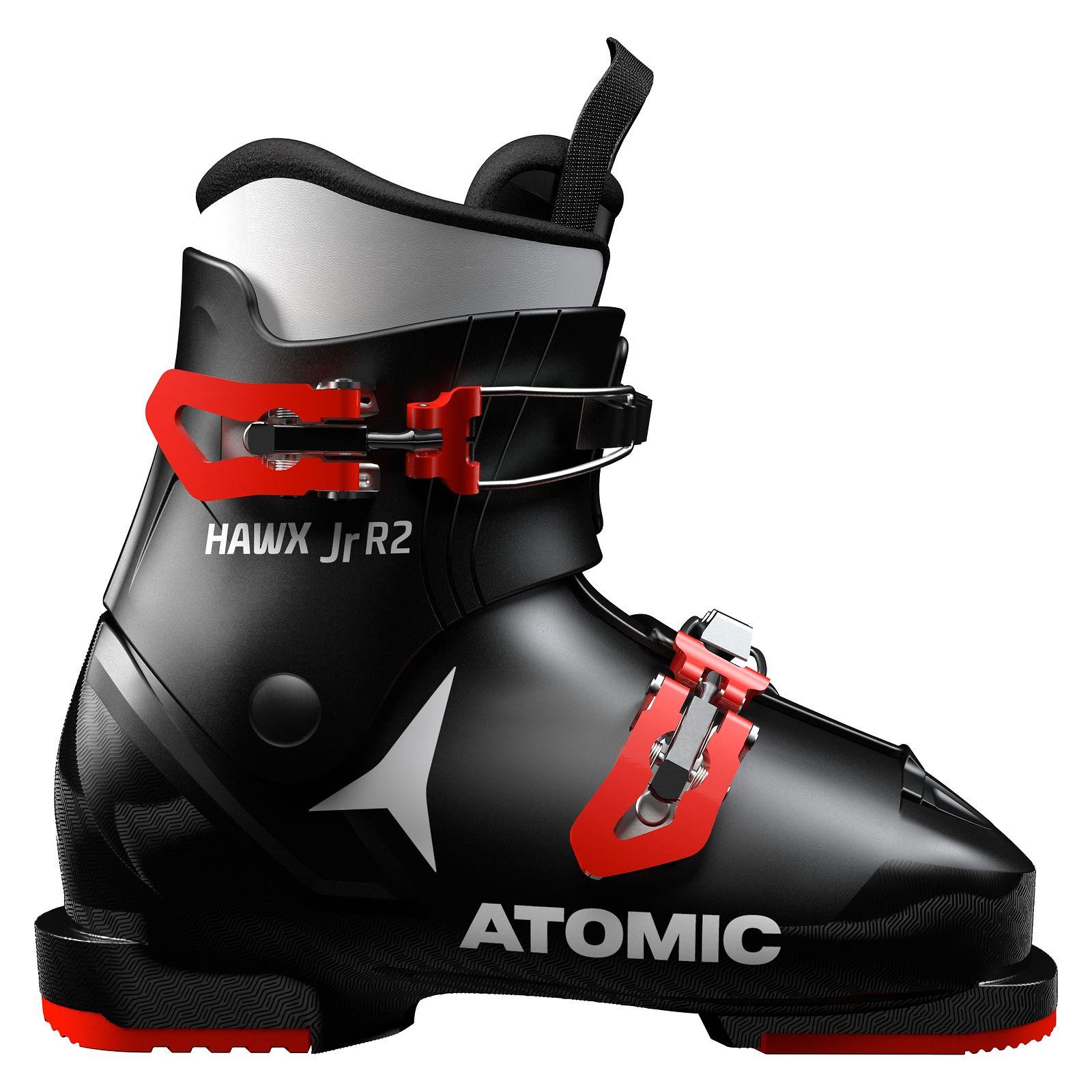 Buty narciarskie Atomic Hawx Jr2 R F20