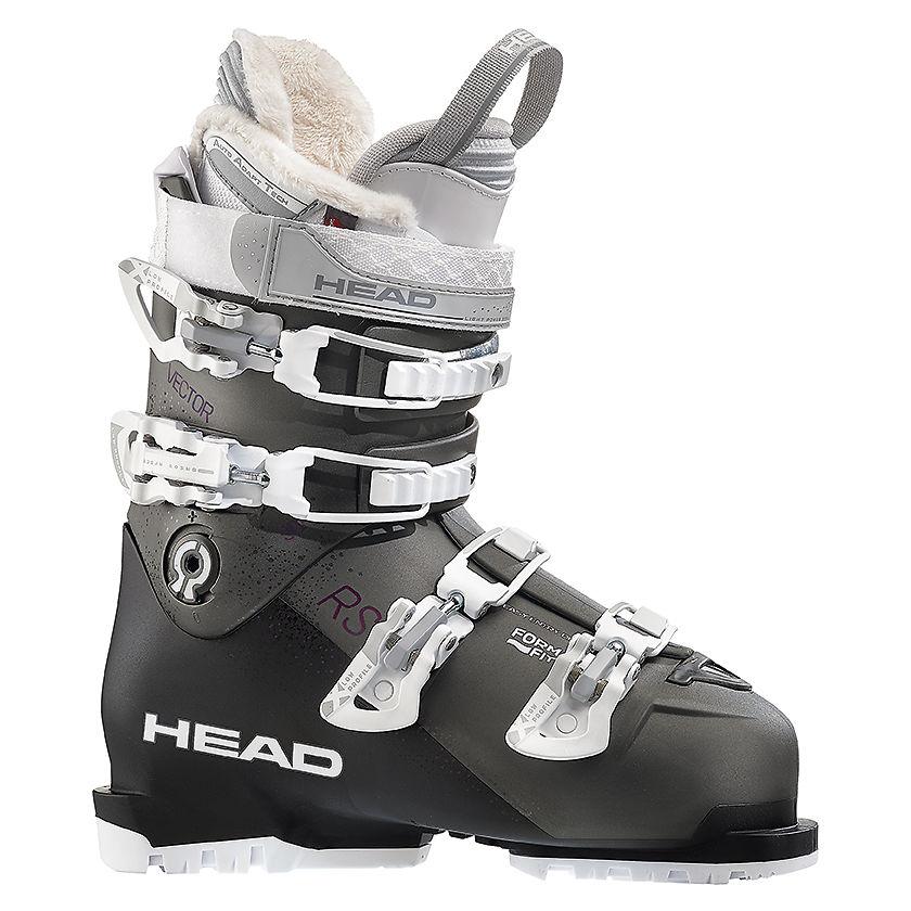 Buty narciarskie damskie Head Vector 90 RS W 609054