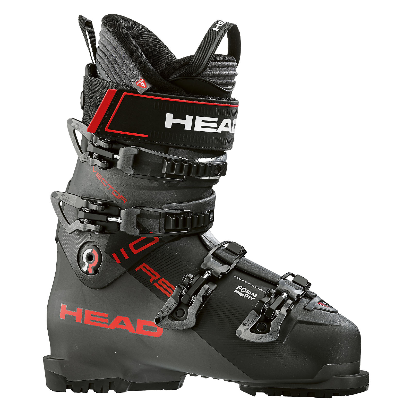 Buty narciarskie męskie Head Vector RS 110 609061