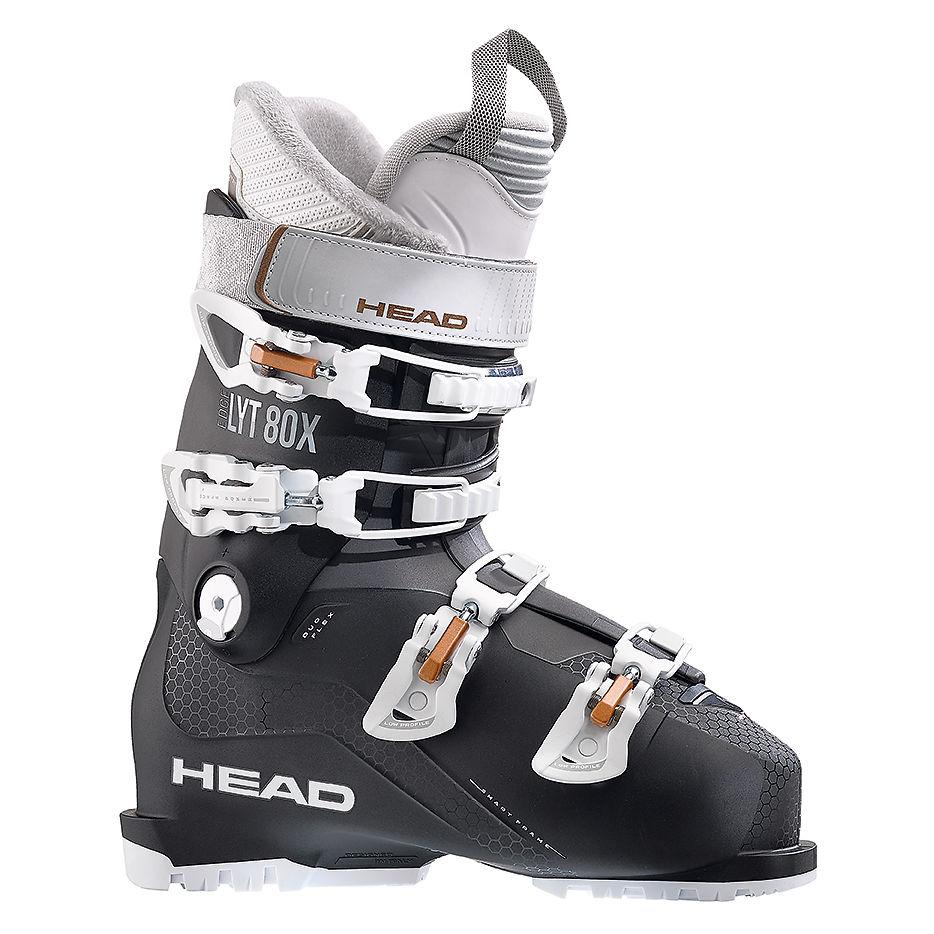 Buty narciarskie damskie Head Edge LYT 80 W 609224