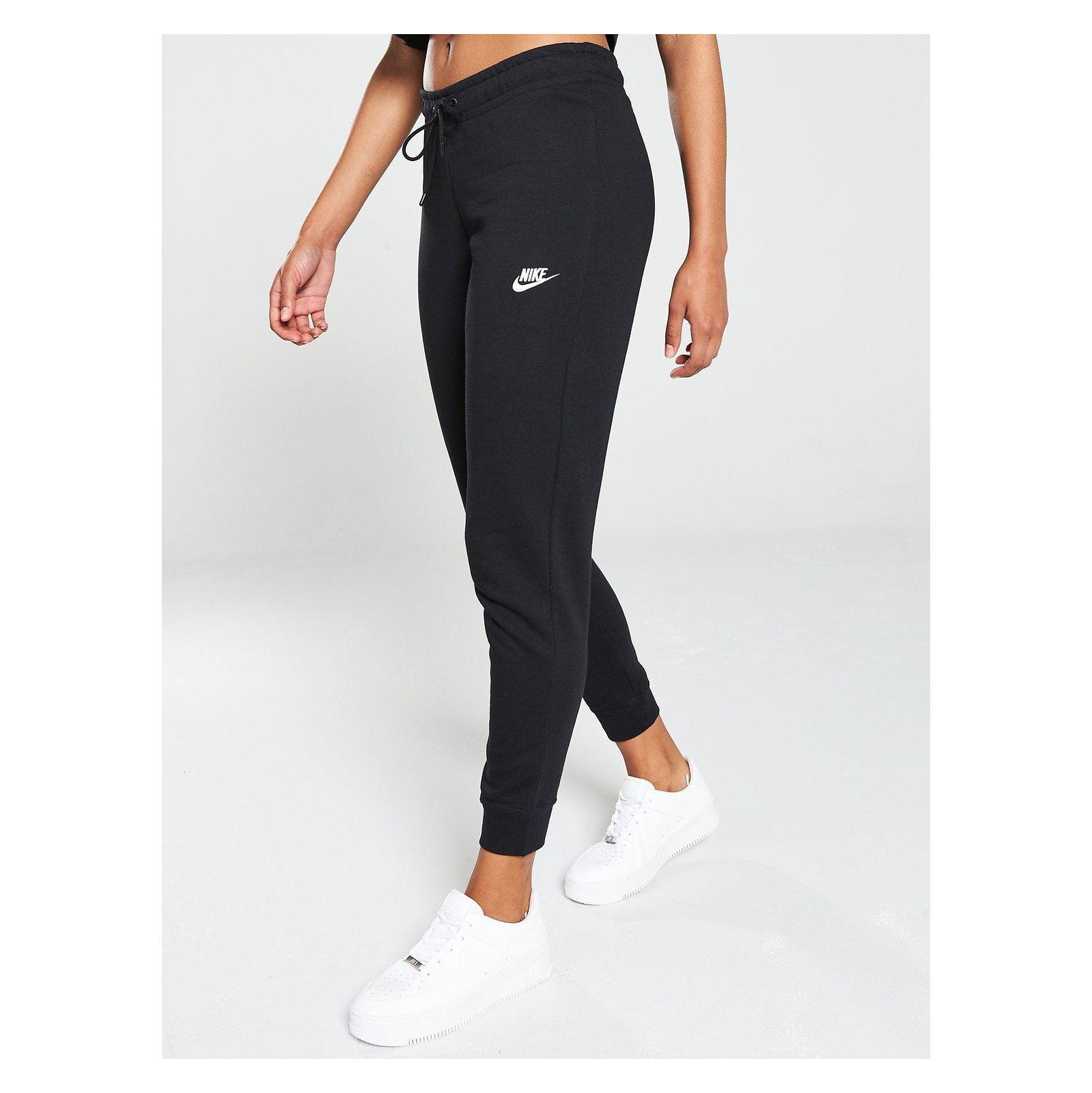 Spodnie damskie treningowe Nike Sportswear Essential BV4099