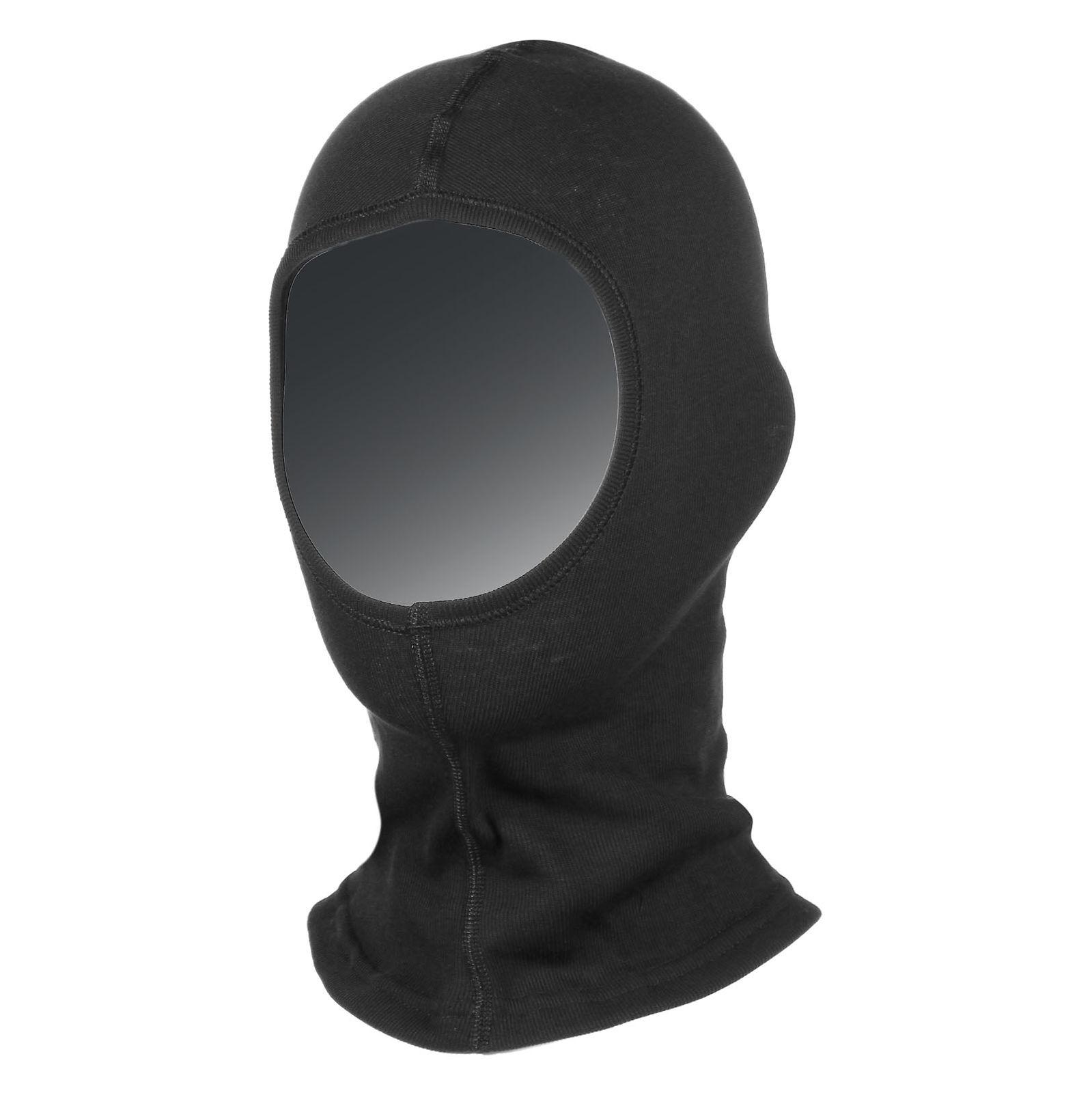 Kominiarka Odlo Mask Warm 10630