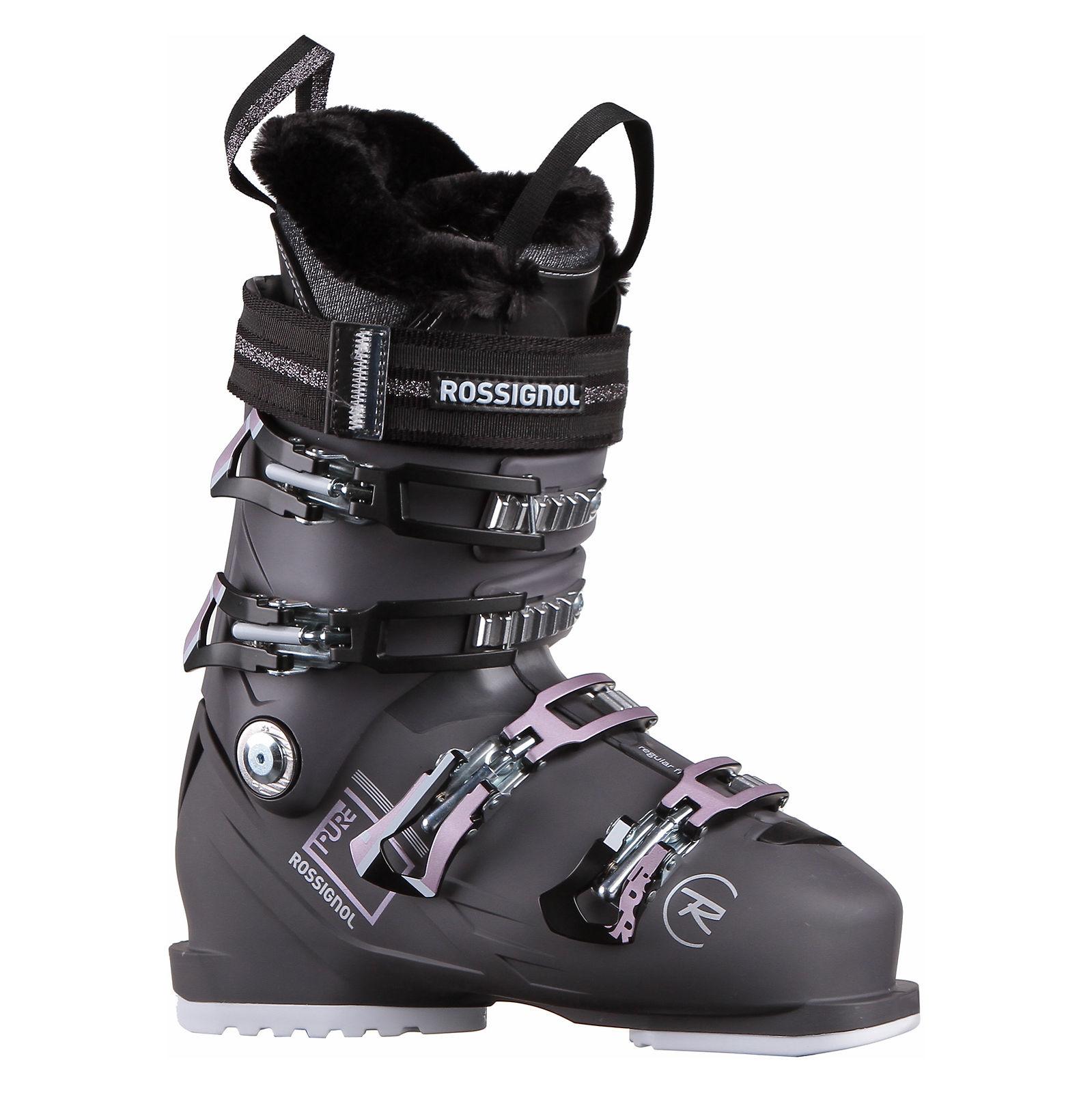 Buty narciarskie damskie Rossignol Pure 70 X W F 70