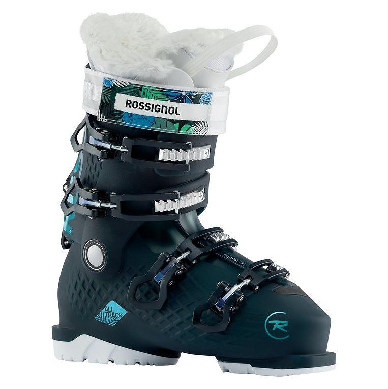 Buty narciarskie damskie Rossignol Alltrack 70W F70