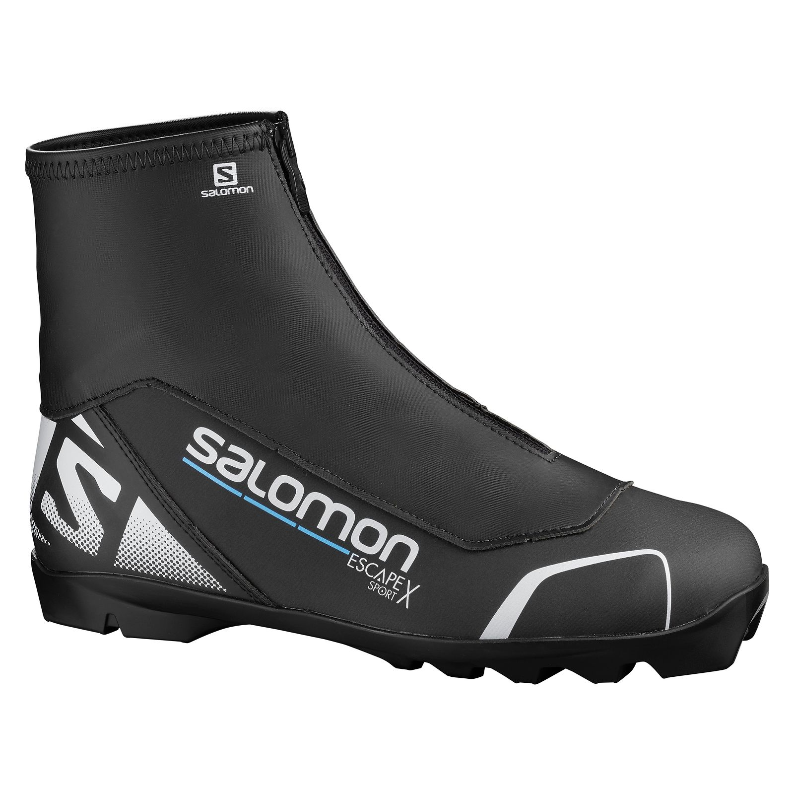 Buty Salomon Escape X Sport 409094