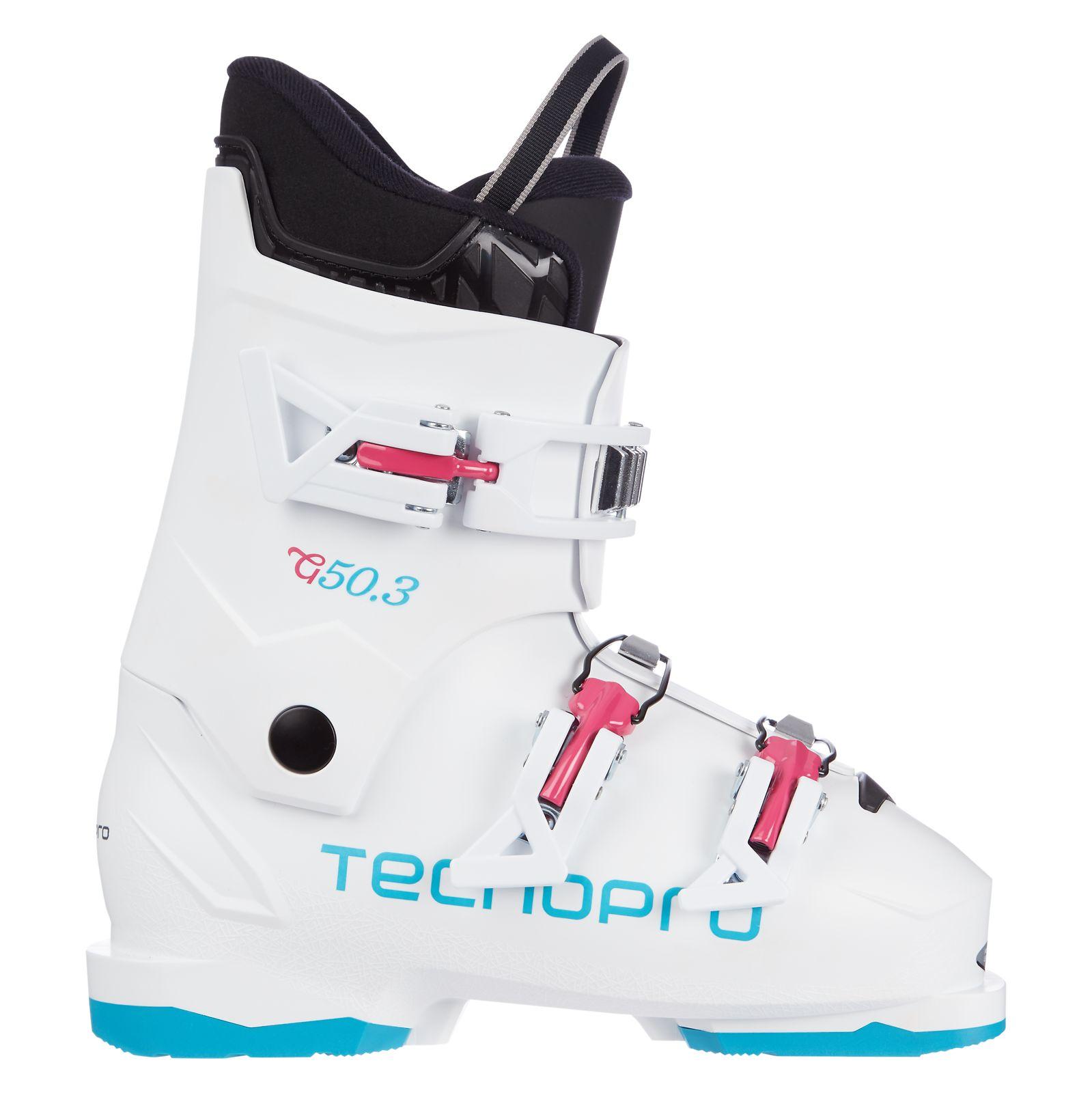 Buty Tecnopro G50-3 296785 F50