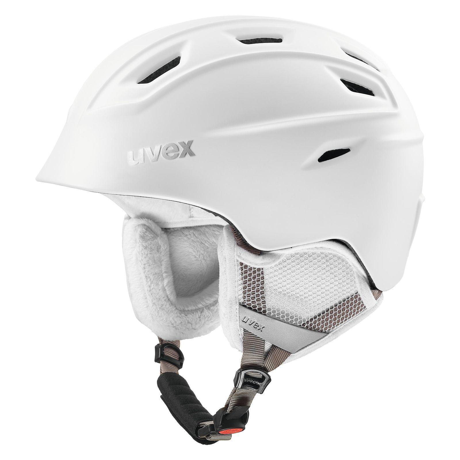 Kask narciarski Uvex Fierce 566225